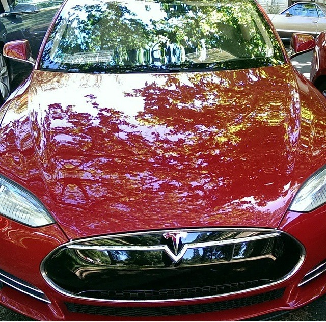Major consumer auto purchases based on whimsical details, 2-week outlook on gasprices